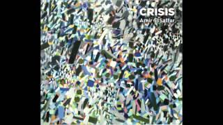 Amir ElSaffar - Love Poem - CRISIS (OFFICIAL AUDIO)