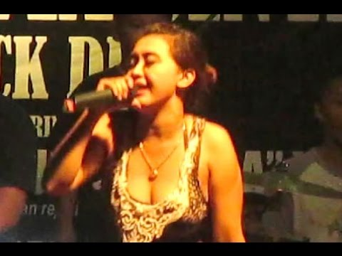 ASMARA - Dangdut Koplo Hot Syur Erotis Terbaru - DELLA SANTIKA Folk Music [HD]