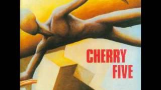 Cherry Five-The Swan is Murder Part II