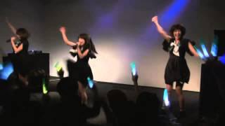 ネギッコ ライブ (2014年10月) 0:03 Make Up Prelude 1:20 フェスティバ...