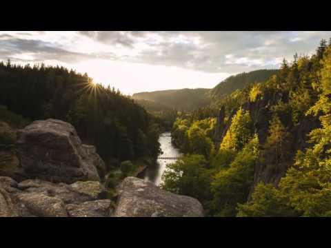 Daniele Leoni - Deltaplano Official Videoclip
