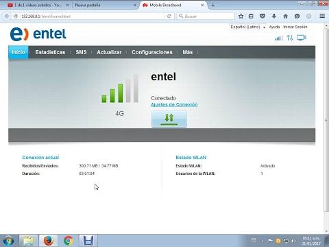 Funciones de modem HUAWEI Mobile Wifi E5573 by Comprar de China
