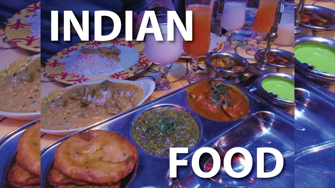 indian restaurant in paris france youtube