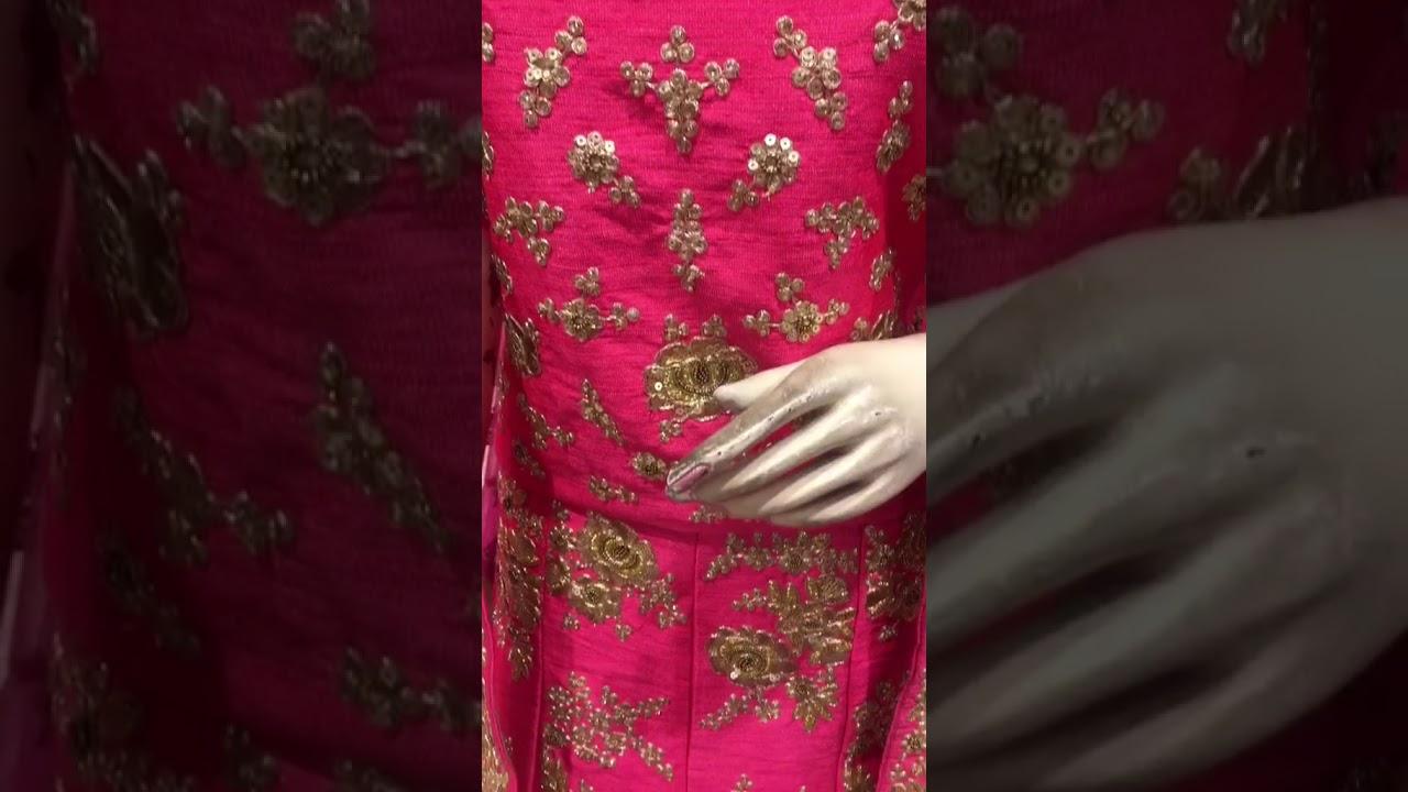 No1 showroom Bombay cloth house phagwara(punjab)