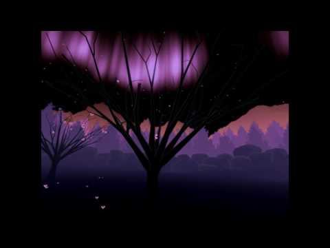 Let's Play Lumen? (VR) |