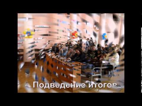 Донской строительный колледж на просп. Платовский, 94