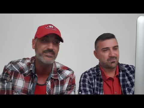 """Mr Luke & Nicolas Saad """"3.0"""" ,release Soon"""