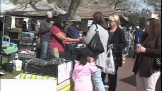 Tucson Farmers Market