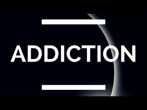 Ascension Symptoms - (ADDICTION)