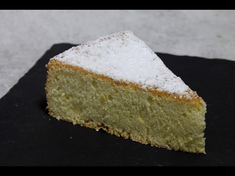 gâteau-de-savoie-par-alain-ducasse