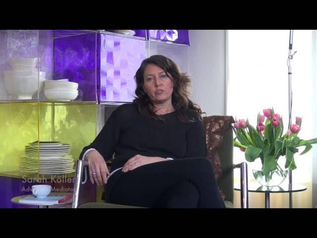 psychologie bij een scheiding, ACT in Scheiden