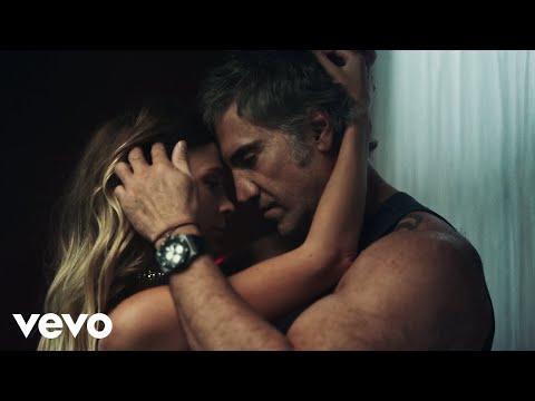 Смотреть клип Alejandro Fernández - No Lo Beses