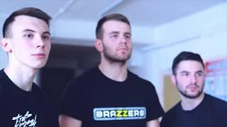 Школьный клип - Последний звонок 2018 - Пионерская школа 11 А