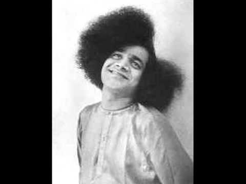 sri sathya sai sundaram bhajans free downloadgolkes