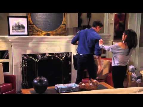 04.17.2015 Sam / Jason / Patrick 2x2
