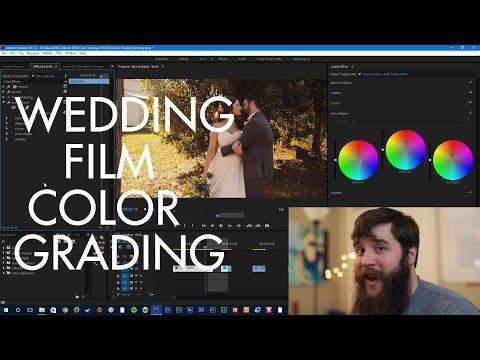 Davinci resolve lite tutorial vimeo