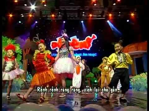 renh renh rang rang 2011
