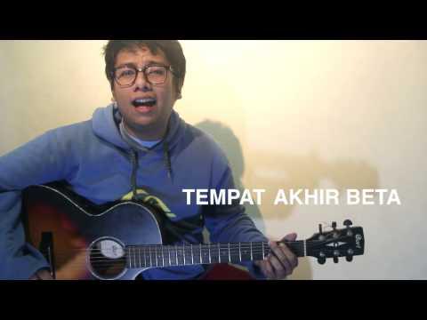 Indonesia Tanah Air Beta - Lagu Nasional Akustik