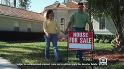 Nevada State Bank   Two Cents: Selecting a Mortgage Lender