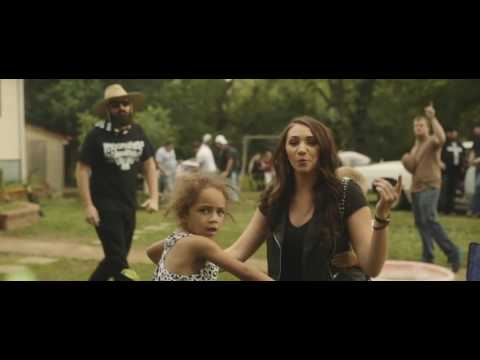 Moonshine Bandits - We All Country ft. Colt Ford, Sarah Ross, Demun Jones.mp4