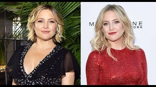 The Fat Busting Exercise Behind Kate Hudson's 11kg Weight Loss
