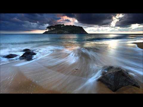 Majai - Lightwave (Airbase remix)