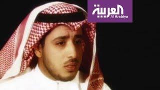 تفاعلكم : وفاة المنشد مشاري العرادة (35 عاما) في حادث سيارة