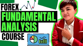 Fundamental Analysis Course For Forex Traders