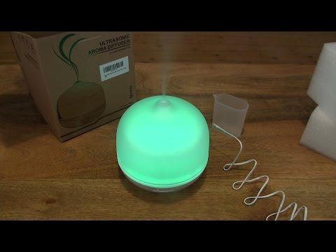 apalus-500ml-glass-essential-oil-diffuser