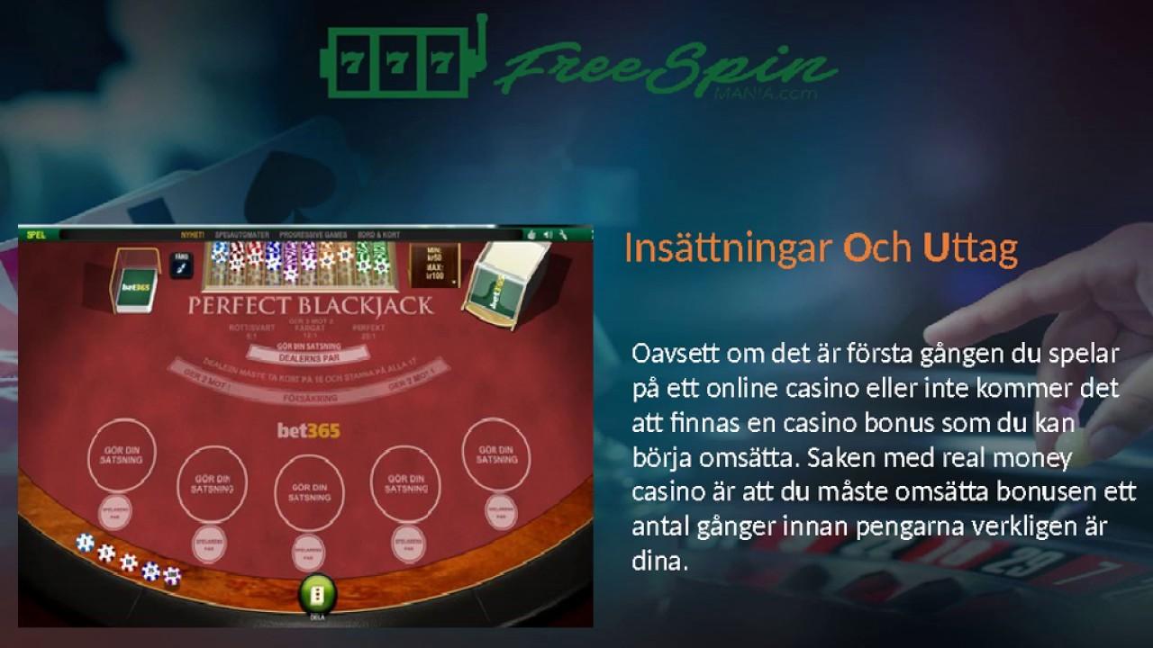 Baccarat Spel Online - Plat Punto Banco Gratis online