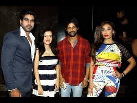Ek Adbhut Dakshina Gurudakshina Has A Special Movie Screening