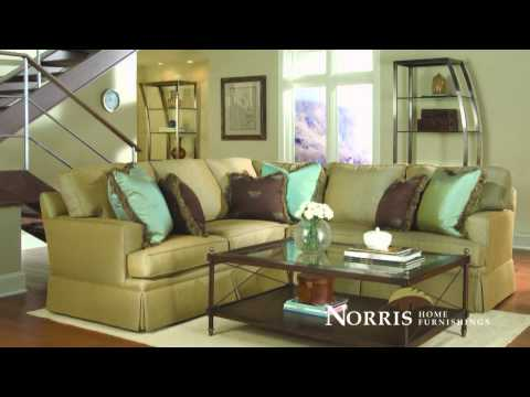 Television Commercial for Furniture Store