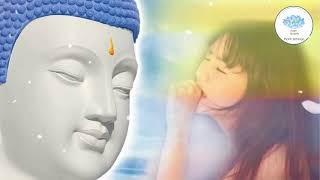 Phật Dạy Đừng KHÓC vì cuộc đời bạn ĐAU KHổ '''Hãy Tự Mình Xóa Tan Phiền Não Khổ Đau