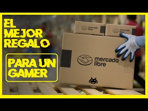 MERCADO LIBRE ARGENTINA   COMO COMPRAR CON TARJETA DE CREDITO??