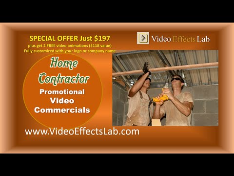 professional-hvac-contractor-promotional-video-commercial-id-hc54-video-effects-lab