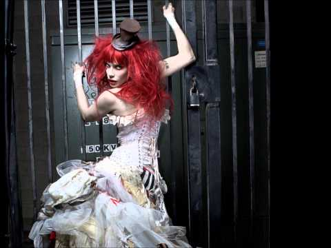 Emilie Autumn - Opheliac Full Album