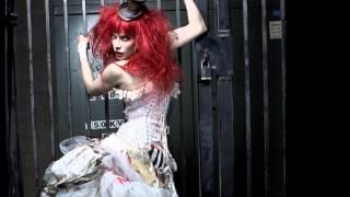 Emilie Autumn - Opheliac Full Album