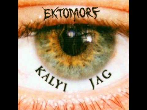 EKTOMORF - KALYI JAG mp3