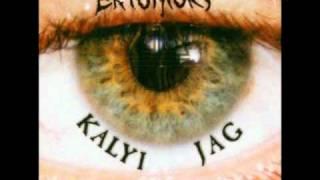 EKTOMORF - KALYI JAG