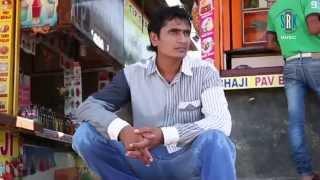 Paiso Hasave Paiso Rulave | Swaroop Khan Superhit Song | Maaya Jaal