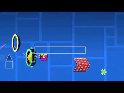 Really Spammy Bangarang Layout Thingy
