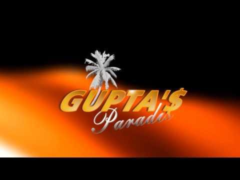 Gupta's Paradise #guptasparadise