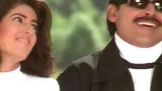 Venkatesh hit songs from seenu movie