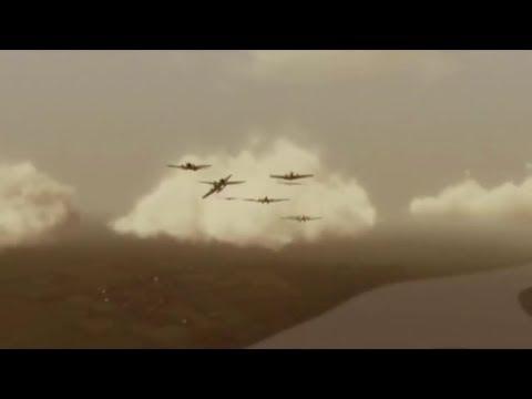 Фильм о Войне 1941 1945  Вернутся живыми  ВОЕННОЕ КИНО