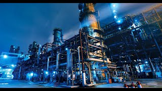 Udemy Course: PG Diploma in Piping Design Engineering (2020)