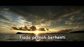 Indonesia Jaya [Lyric]