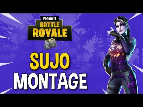 You Will Not Believe These Clips... Mind - Rae Okino  (Best Fortnite Montage)