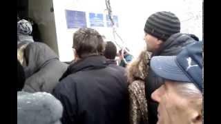 Получение КВЕД в Оболонском районе(, 2012-12-25T18:46:04.000Z)