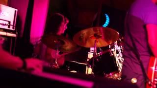 SMM Live! 2014 - Concerto degli Allievi - 16 Luglio Villa Estense