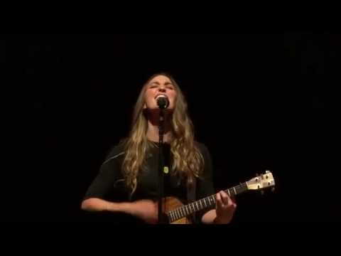 Download Sia Chandelier Cover Sydney Haik Mp3 Download – STAFABAND